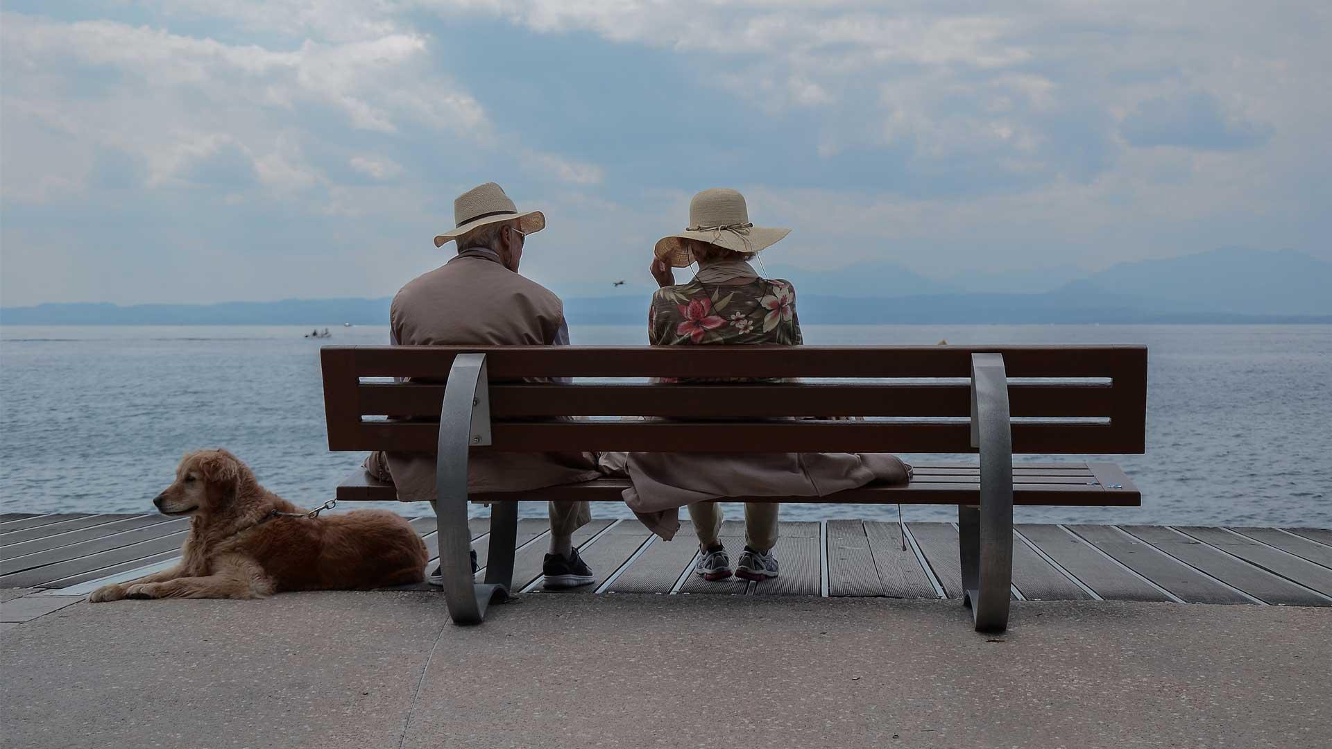 Fostering_elderly