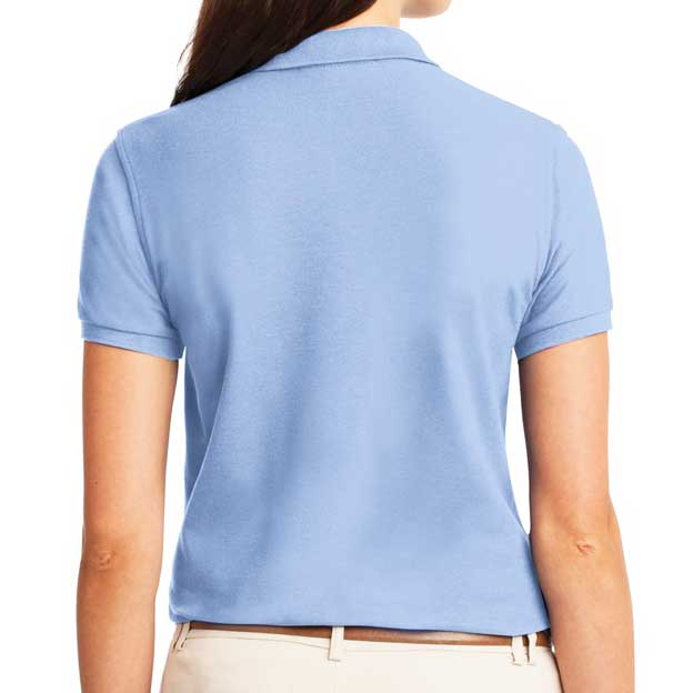 port-authority-polo-20th-light-blue-back