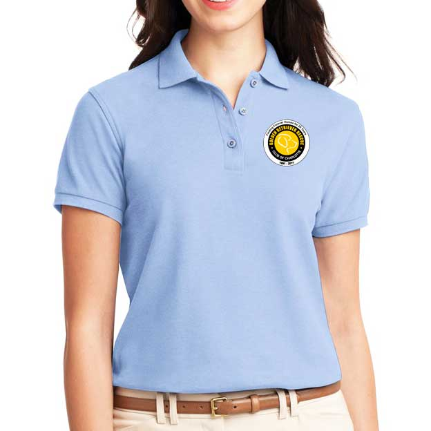 port-authority-polo-20th-light-blue
