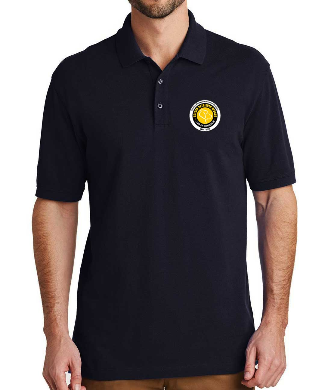 port-authority-polo-20th-navy