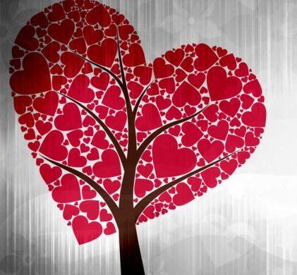 2/9/2019 – Have a Heart Adoption Appreciation Event