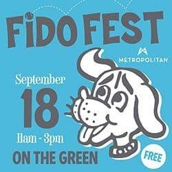 Fido Fest 2021