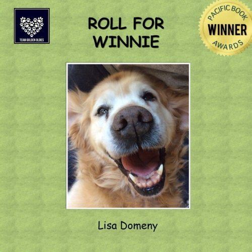Roll for Winnie Front
